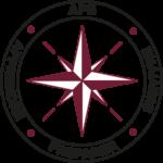 logo-APS-500